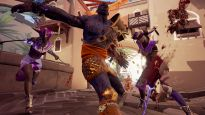Mirage: Arcane Warfare - Screenshots - Bild 1