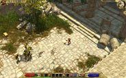 Titan Quest Anniversary Edition - Screenshots - Bild 11