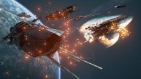 Fractured Space - Screenshots - Bild 2