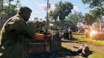 Mafia III - Screenshots - Bild 10