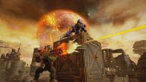 Warhammer 40.000: Eternal Crusade - Screenshots - Bild 5