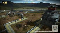 Nobunaga's Ambition: Sphere of Influence - Ascension - Screenshots - Bild 36