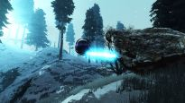 Alpha Decay - Screenshots - Bild 5