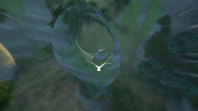 Lost Ember - Screenshots - Bild 14