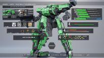 Dual Gear - Screenshots - Bild 2
