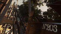 Dishonored 2: Das Vermächtnis der Maske - Screenshots - Bild 11