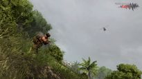 Rising Storm 2: Vietnam - Screenshots - Bild 1