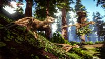 ARK: Survival Evolved - Screenshots - Bild 1