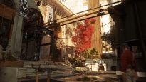 Dishonored 2: Das Vermächtnis der Maske - Screenshots - Bild 17