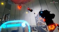 VR Invaders - Screenshots - Bild 2