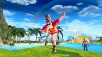Dragon Ball Xenoverse 2 - Screenshots - Bild 46