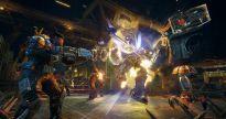 Gears of War 4 - Screenshots - Bild 14