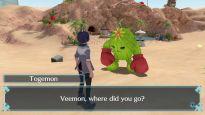 Digimon World: Next Order - Screenshots - Bild 51