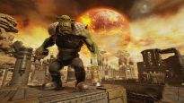 Warhammer 40.000: Eternal Crusade - Screenshots - Bild 2
