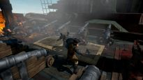 Man O' War: Corsair - Screenshots - Bild 6