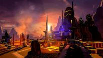 Battlezone - Screenshots - Bild 6