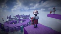 The Tomorrow Children - Screenshots - Bild 4