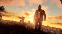 Mafia III - Screenshots - Bild 20