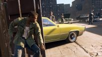 Mafia III - Screenshots - Bild 18