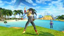 Dragon Ball Xenoverse 2 - Screenshots - Bild 45