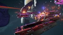 Fractured Space - Screenshots - Bild 14