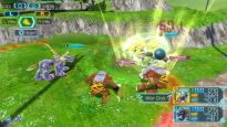 Digimon World: Next Order - Screenshots - Bild 23