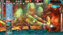 The Metronomicon - Screenshots - Bild 8
