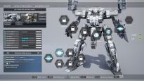 Dual Gear - Screenshots - Bild 25