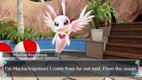 Digimon World: Next Order - Screenshots - Bild 63
