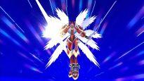 Digimon World: Next Order - Screenshots - Bild 59