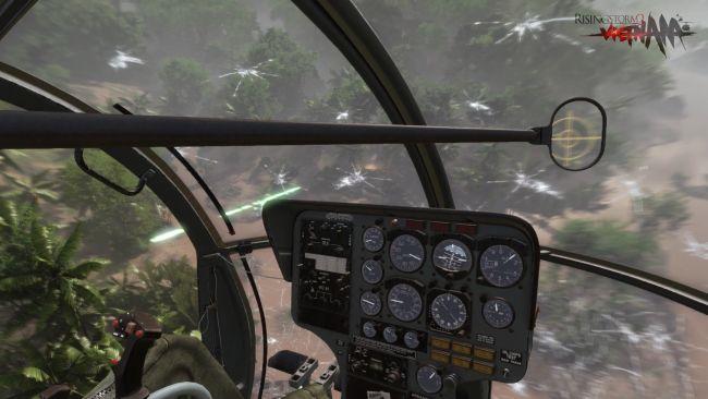 Rising Storm 2: Vietnam - Screenshots - Bild 4