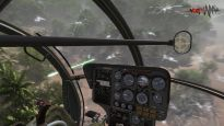 Rising Storm 2: Vietnam - Screenshots - Bild 4