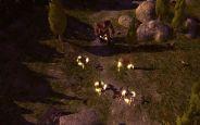 Titan Quest Anniversary Edition - Screenshots - Bild 17