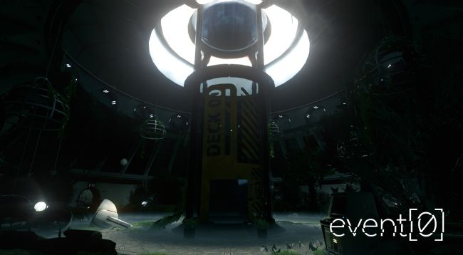Event[0] - Screenshots - Bild 13