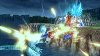 Dragon Ball Xenoverse 2 - Screenshots - Bild 2