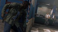 Mafia III - Screenshots - Bild 11