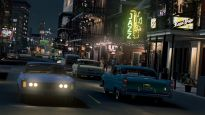 Mafia III - Screenshots - Bild 7