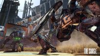 The Surge - Screenshots - Bild 1