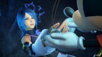 Kingdom Hearts HD II.8 Final Chapter Prologue - Screenshots - Bild 5