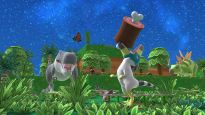 Birthdays the Beginning - Screenshots - Bild 1