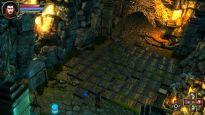 Zenith - Screenshots - Bild 9