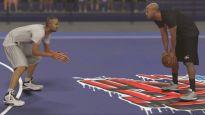 NBA 2K17 - Screenshots - Bild 7