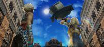 Final Fantasy XII: The Zodiac Age - Screenshots - Bild 2