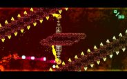 RunGunJumpGun - Screenshots - Bild 12