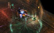 Titan Quest Anniversary Edition - Screenshots - Bild 9
