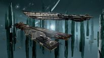 Fractured Space - Screenshots - Bild 22