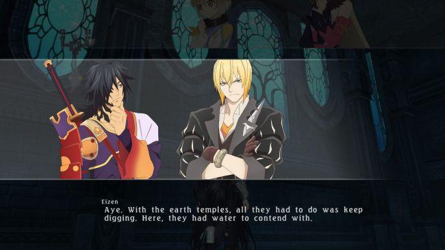 Tales of Berseria - Screenshots - Bild 10