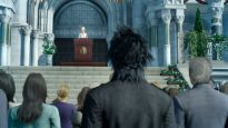 Final Fantasy XV - Screenshots - Bild 16