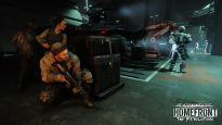 Homefront: The Revolution - DLC: Die Stimme der Freiheit - Screenshots - Bild 5