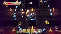 Super Treasure Arena - Screenshots - Bild 3
